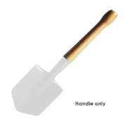 Cold Steel Replacement Handle for Special Forces Shovel H92SF