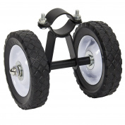 Hammock Wheel Kit Mobile Hammock Dolly