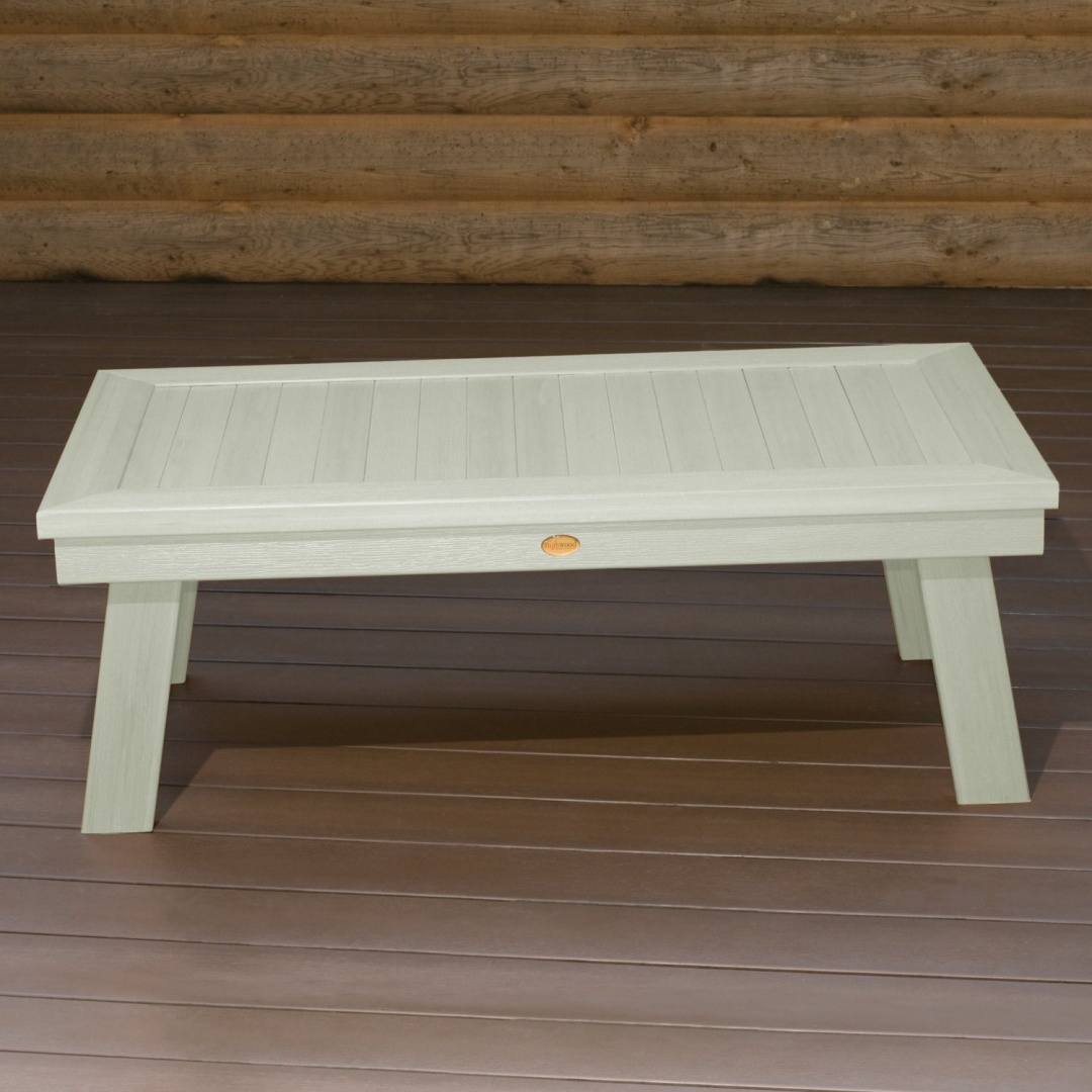 Garden Arbour With Seat Homeware: Buy Online from Fishpond.co.nz