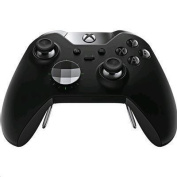Microsoft Xbox One Elite Controller An Xbox controller with a premium feel