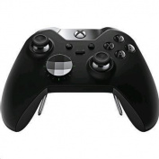 Microsoft Xbox One Elite Controller An Xbox controller with a premium feel