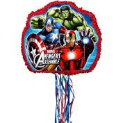 Avengers Pinata ( Each)