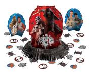 Star Wars Table Decorating Kit