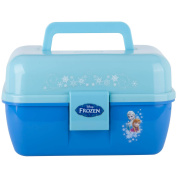 Shakespeare Disney Frozen Play Box Tackle Management