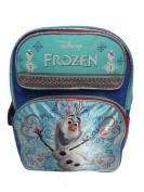 Disney Frozen Olaf Large Backpack