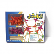 Joinks