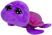 Ty Beanie Boos - Slowpoke the Turtle