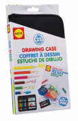 ALEX Toys Artist Studio Coloured Pencil Case