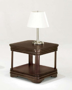 DMi Rue de Lyon End Table