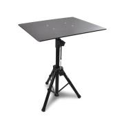 Pyle PLPTS3 Pro Classic Laptop Stand