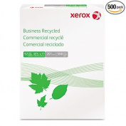 Xerox Multipurpose Recycled Paper - Single Ream