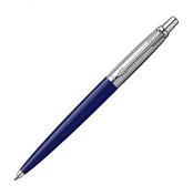 Parker Jotter Ballpoint Pen, Blue