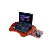 Windsor Cherry Wood Lap Desk