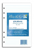 Rite in the Rain Journal Loose Leaf Paper (12cm x 18cm ) #392