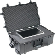 Pelican Photo/Lid Organiser for 1650 Case