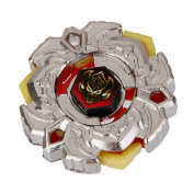 Fashion Kids Toys 4D System Beyblade F:D Metal Fusion- BB114