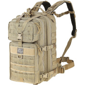 Maxpedition Falcon-III Backpack