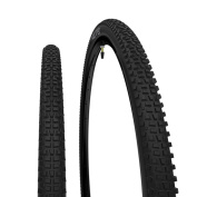 WTB Cross Boss TCS Light Fast Rolling Dual DNA Compound Bicycle Tyre