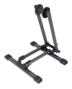 Conquer Portable Bicycle Storage Stand