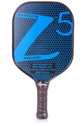 Onix Sports Graphite Z5 Widebody Pickleball Paddle