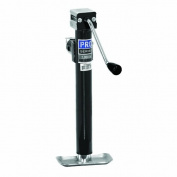 Pro Series 1400830383 Weld-On Square Tube Jack