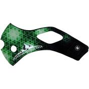 """Elevation Training Mask 2.0 """"Matrix"""" Sleeve Only - Medium"""