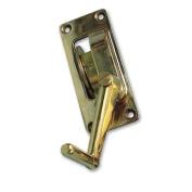 SSG/BSN Spare Brass Winder Units