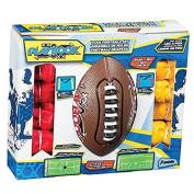 Mini Playbook Flag Football Set