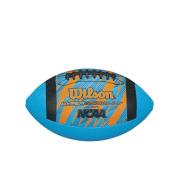 Wilson NCAA Hyper Assault Jr. Football