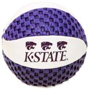 Kansas State Fun Gripper Basketball