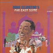 The Duke Ellington's Far East Suite