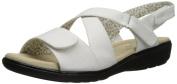 Grasshoppers Women's Sole Elements Coral Sandal Sandals