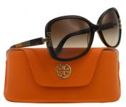 Tory Burch Sunglasses, TY7022