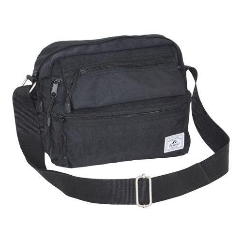 262208a3766a Everest Cross Body Bag