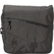 AmeriBag Great Outdoors Shoulder Bag