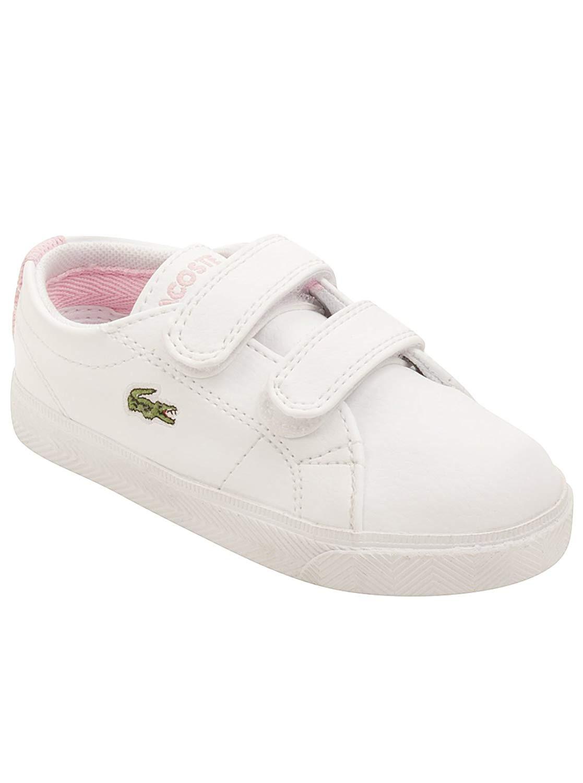 fec960283d62 Lacoste Shoes Shoes  Buy Online from Fishpond.com.hk