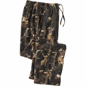 Legendary Whitetails Lounge Pants