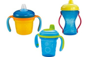 Fisher Price Sippy Cup Set