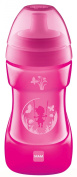 Mam 641422 Sports Cup for Girls