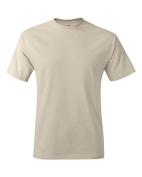 Hanes TAGLESS® T-Shirt