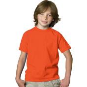 Hanes 150ml Youth COMFORTSOFT HEAVYWEIGHT T-Shirt