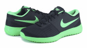 Nike Zoom Speed Trainer 2