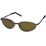 Eagle Eyes Extreme Sunglasses As Seen On TV Triple Filter Polarised - Oval