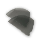 Nike Tailwind12 Sunglass Replacement Lenses - EVA139