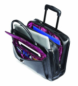 Samsonite Women's Rolling Mobile Office