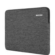 Incase Slim Sleeve 30cm MacBook