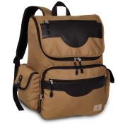Everest Wrangler Laptop Backpack