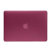 Incase Dots Hardshell Case 33cm Macbook Pro