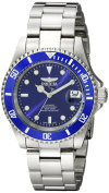 Invicta Men's Pro Diver 9094OB Stainless Steel Automatic Watch