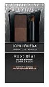 John Frieda Root Blur Colour Blending Concealer Chestnut to Espresso Medium to Dark Brunette